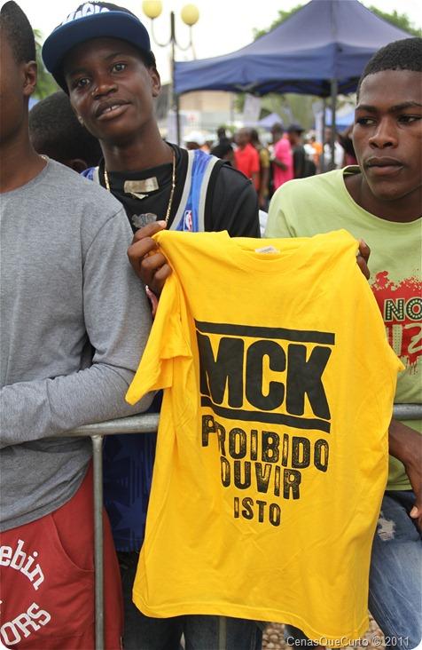 MCK - Proibido Ouvir Isso (Vendas) (115)