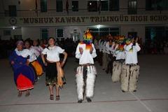Aniversario MK Dansas 054