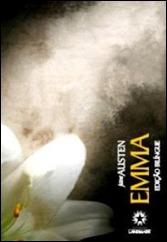 EMMA Landmark