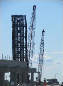 cranes0817 (4)