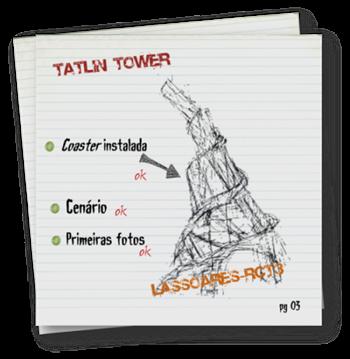 Tatlin Tower (lassoares) lassoares-rct3
