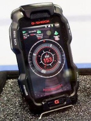 Casio G-Shock Phone.jpg