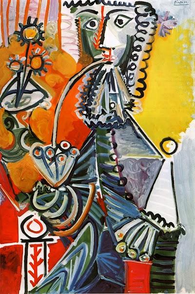 Picasso, Pablo (9).JPG