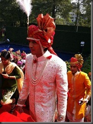 ritesh-marriage-genelia-photo1