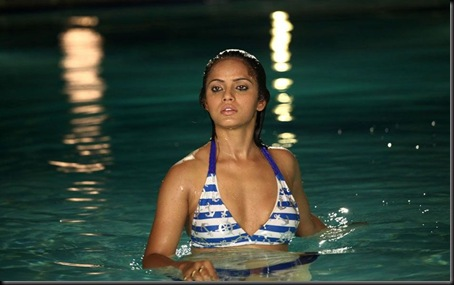 neetu-chandra-bikini-photos-1