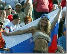 fan-rusia-euro 2012