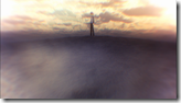 Fate Stay Night - Unlimited Blade Works - 08.mkv_snapshot_00.06_[2014.11.30_14.19.14]