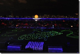 Clausura_Mundial_Colombia_2011
