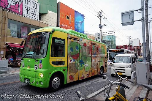 20111231okinawa014.JPG