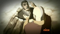 Legend of Korra EPisode 09.mp4_snapshot_18.20_[2012.06.09_16.30.19]