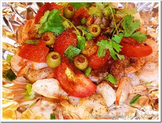 MaggieLamarre-Shrimps