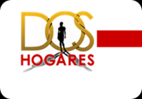 DOS_HOGARES326