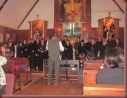 coro unap 2013 viernes 24 mayo (16)