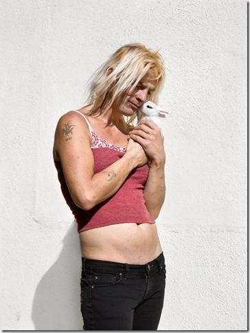 Katy Grannan - 2-768x1024