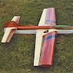 1985 Concours Windy Urtnowski Bee-Jay.jpg