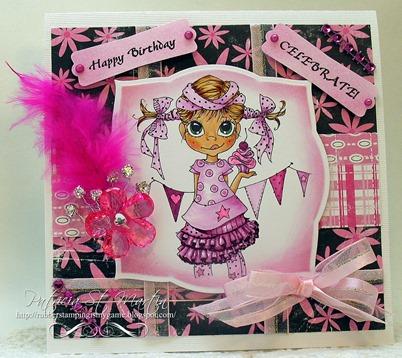Celebrate! 2013