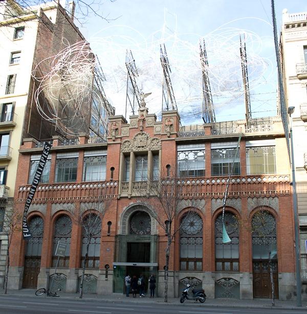 Gaudi-20121226-008
