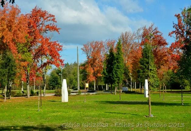 Glória Ishizaka - Outono 2013 - 34