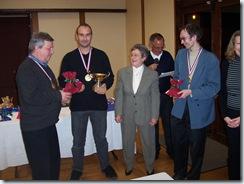 2008.11.30-002 SJLM vainqueur