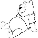 Pooh-3.jpg