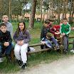 Zlatibor 2013. 090.jpg