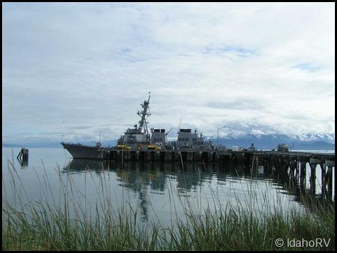 Navy-Ship-2