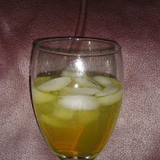 Yellowbird (Cocktail)