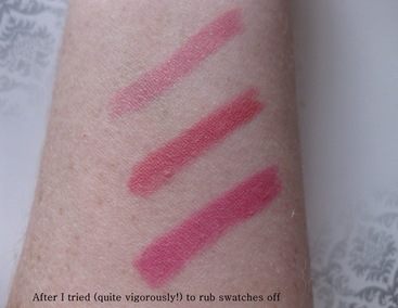 New-CID-i kiss-Trio-review-swatch-pics (6)