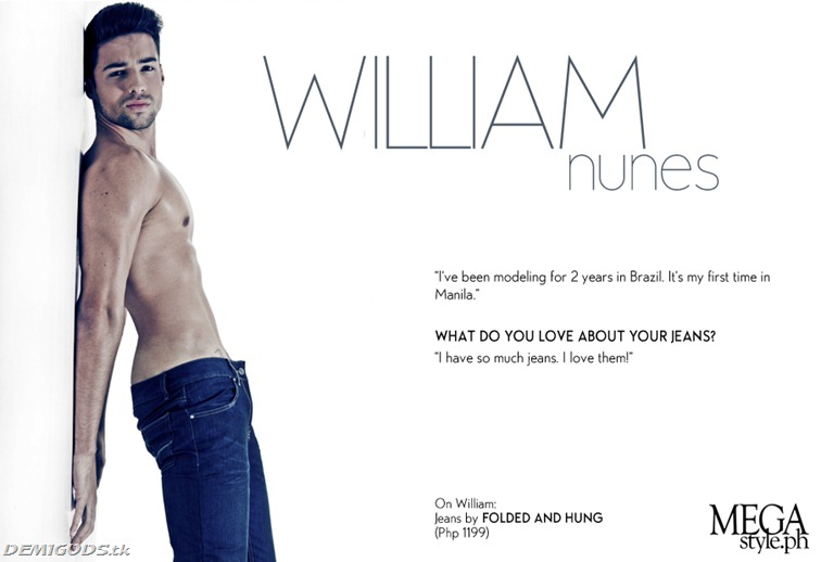 william nunes (2)