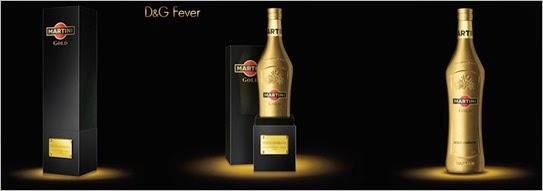 martini-gold-theme-5