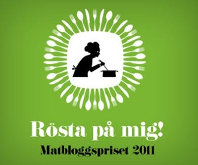 matbloggspriset-rosta-300x2501