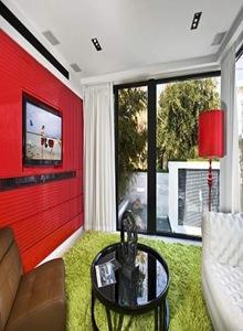 decoracion-color-rojo-paredes-revestimientos