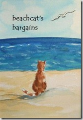 BeachCat Bargains