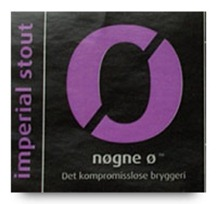 nogn-o-imperial-stout