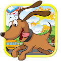 Free Download Story Books For Kids & Parents APK for Blackberry