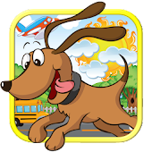 Download  Kids Story Books - Kids Games  Apk