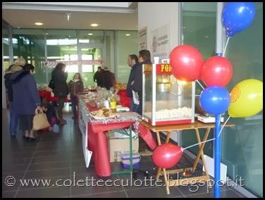 Mercatino di Natale alla Coop 2013 (51)