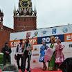 Eurobiker 2012 145.jpg
