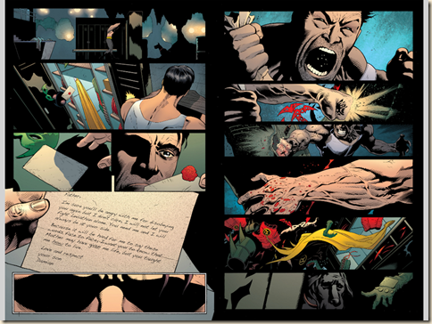 Batman&Robin-18-Interior8