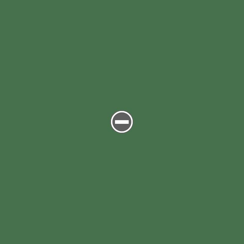 Rahasia Dua Laut Yang Berdampingan Namun Berbeda Rasa