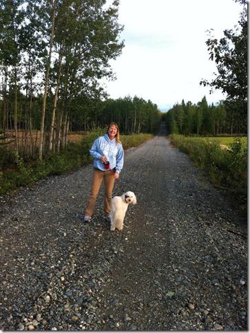 Alaska_Aug2011 164