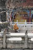 Yuanlong temple