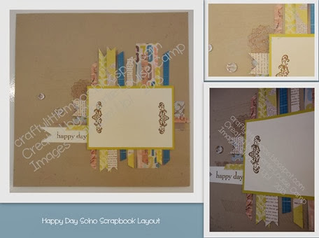 craftylittlemoos.blogspot.com <br />Created by Charlie-Louise Camp<br />Images Stampin' Up! © 2013