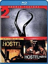 Hostel-bluray-pack