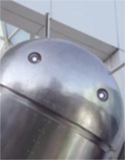 La experiencia de un internship en Google