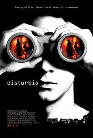 Disturbia_poster