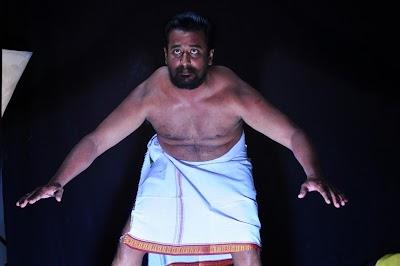actor karthikeyan (44).JPG