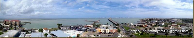 Port Isabel tx
