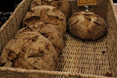 asheville-bread-baking-festival002