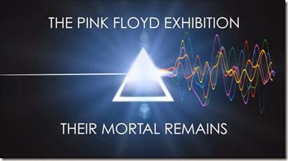 pink-floyd-milan